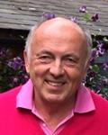 Helmut Gassmann